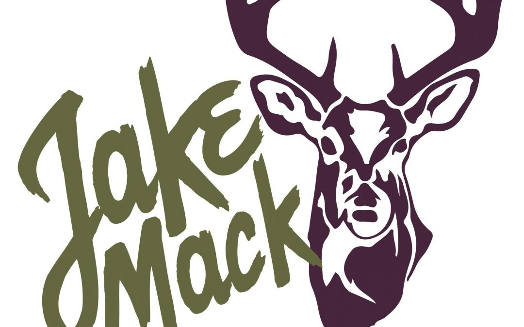 Jake Mack and the Lesser Stags