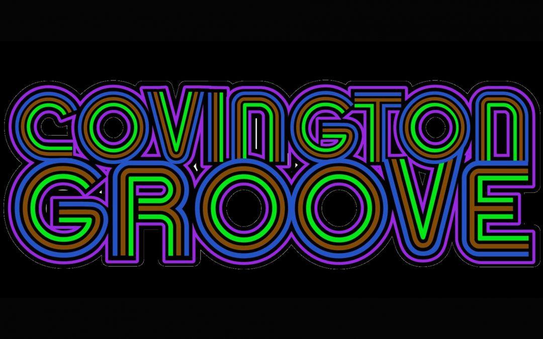 Covington Groove